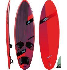 JP Magic Ride Pro Windsurf Board 2020