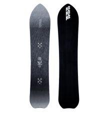 K2 Niseko Pleasures Snowboard 2021