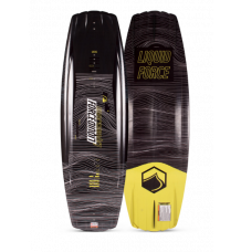Liquid Force Classic Wakeboard 2020