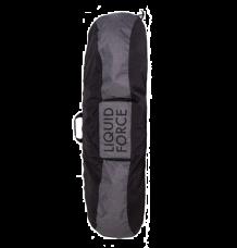 Liquid Force Day Tripper Pack Up Wakeboard Bag  - Wetndry Boardsports