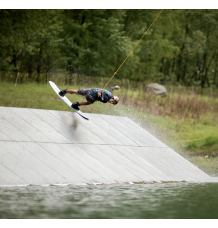 Liquid Force Tao Wakeboard 2020