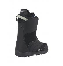 Burton Mint Boa Snowboard Boot 2018 (Black)