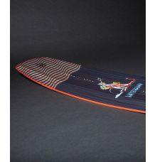 Slingshot Watergun Wakeboard 2020