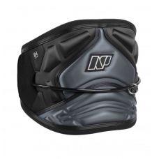 NP 3D Kitesurf Harness with 30cm S1 Kite EZ Bar (Large)