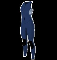 O'Neill Bahia 2mm Sleeveless Wetsuit - Wetndry Boardsports