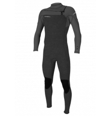 O'Neill Hammer 3/2mm Wetsuit (Acid Wash/Smoke) 2020