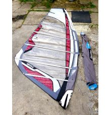 Gaastra GTX 7.5 Windsurf Sail (Second Hand)