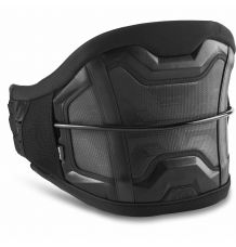 Dakine Pyro Windsurf/Kitesurf Harness - Black
