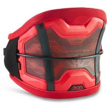 Dakine Pyro Kitesurf Harness - Deep Crimson
