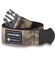 Dakine Reach Belt (Ashcroft/Cammo) - Wetndry Boardsports