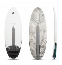 "Ride Engine 5'2"" Dad Board Surf Foil Board 2021"