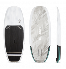 Ride Engine Moon Buddy SUP/Surf/Wing Foil Board 2021