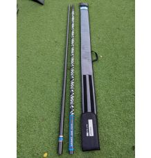 RRD Avant 460 RDM 60% Windsurf Mast (Second Hand)