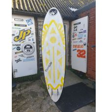 RRD Wave Cult 75 LE Windsurf Board Second Hand