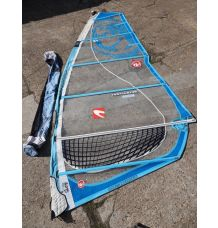 RRD Evolution 8m Windsurf Sail (Second Hand)