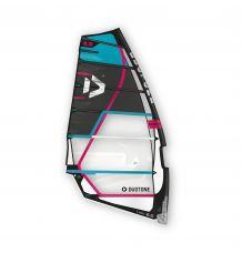 Duotone S-Pace Windsurf Sail 2020