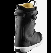 Salomon Launch Lace Boa Snowboard Boot 2020