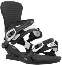 Union Contact Pro Snowboard Binding 2021 (Scottys)
