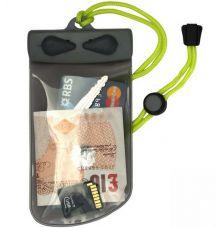 Aquapac Key Master Waterproof Case