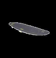 ION Sup Core Boardbag (Grey/Lime) - Wetndry Boardsports
