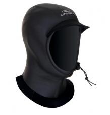 O'Neill Ultraseal 3mm Hood - Wetndry Boardsports
