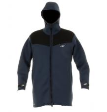 O'Neill Chill Killer Neoprene Jacket (Slate) - Wetndry Boardsports
