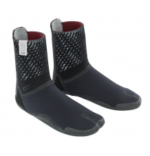 ION Ballistic Sock 6/5mm 2018 - Wetndry Boardsports