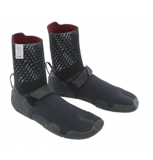ION Ballistic Boots 6/5mm 2018 - Wetndry Boardsports