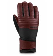 Dakine Maverick Snowboard Glove (Andorra) - Wetndry Boardsports