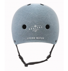 Sandbox Legend Low Rider Helmet (Sesitec Collab)
