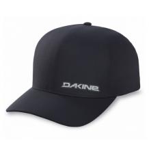 Dakine Delta Rail Surf Cap (Black)  - Wetndry Boardsports