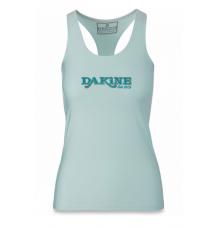 Dakine Womens Flow Snug Fit Tank (Bay Islands) - Wetndry Boardsports
