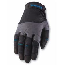 Dakine Full Finger Sailing Glove - Wetndry Boardsports
