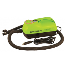 O'Brien 20psi Electric SUP Pump - Wetndry Boardsports