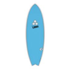 Torq Pod Mod 6'6'' X-Lite Surfboard main