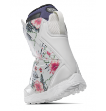 Thirtytwo Womens Lashed Double Boa Snowboard Boots 2019 (Floral)