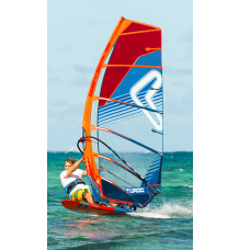 Severne Turbo GT 2020 Windsurfing Sail