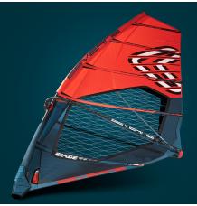 Severne Blade Windsurf Sail 2019