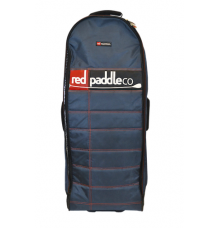 Red Paddle Co, All Terrain Backpack
