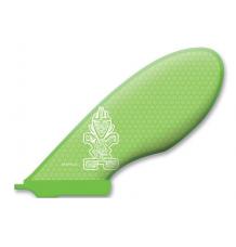 Starboard Dol Fin 22cm - Wetndry Boardsports