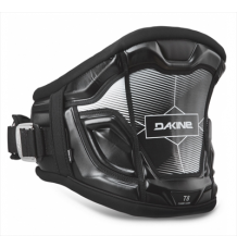Dakine T8 Windsurf Harness (Black) - Wetndry Boardsports