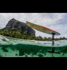 Slingshot Hover Glide FKite V4 Foil 2020