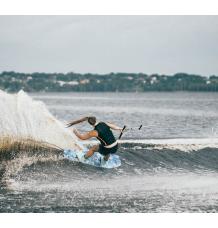 Slingshot Contrast Womens Wakeboard 2020
