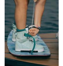 Slingshot Jewel Wakeboard Boots 2020