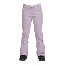 Nikita Womens Cedar Snowboard Pants (Lavendar) - Wetndry Boardsports