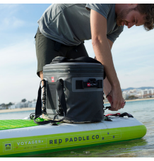 Red Paddle Co Cool Bag