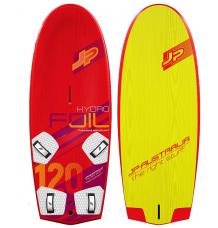 JP Hydrofoil FWS Windsurf Board 2019 (120L) - Wetndry Boardsports