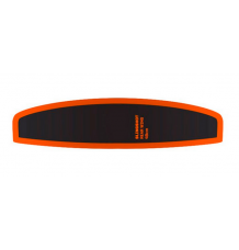 Slingshot Hover Glide Carbon Rear Wing Stabiliser - 48cm