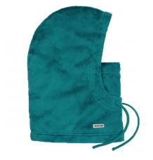 Burton Cora Hood Over Helmet (Green) - Wetndry Boardsports