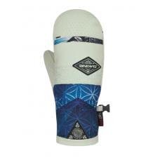 Dakine Womens Fleetwood Mitt (Jamie Anderson) - Wetndry Boardsports
